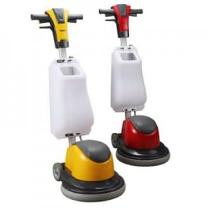 11_2_1_multi_function_floor_polisher_7-400x400
