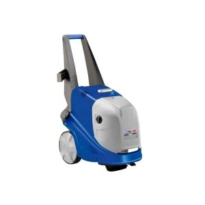 high-pressure-washer-ar-3590